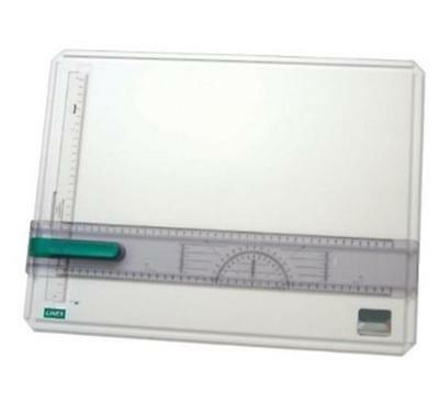 A3 Linex Drawing Board - College Drawing BoardRef: DHB3045