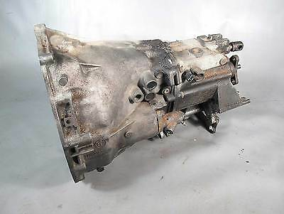 BMW E36 3-Series 318 Z3 1.9 4-cyl M44 M42 5-Speed Manual Transmission 250G 92-99