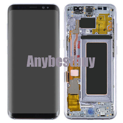 For Motorola Moto E2 XT1524 XT1527 LCD Display Touch Screen Digitizer + Tools