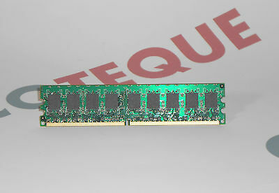1GB RAM Memory for Cisco 2901, 2911, 2921 Router MEM-2900-1GB