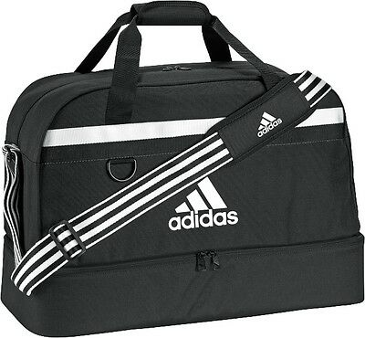 Adidas Tiro TB BC Football Bag