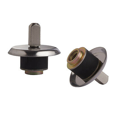 2 Sets Genuine Oster Osterizer Coupling, Stud & Slinger Pin Replacement Part OEM