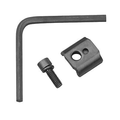 Milwaukee Replacement Sawzall Clamp, Screw, & Wrench 49-22-5010 New