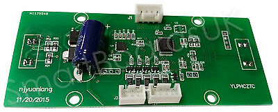 GYRO BOARD (Socket Type) Hover board Smart Scooter Swegway Gyro Switch PCB - UK