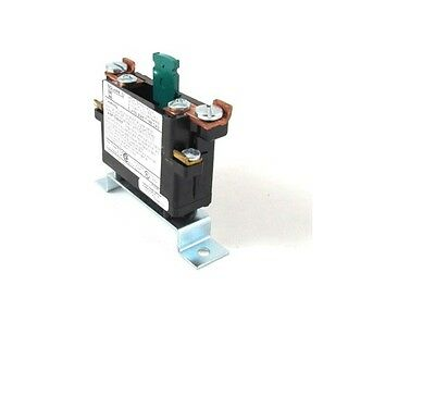 Relay-Thermal Overload For Hobart D300 Mixer Part # 00-088196-006-1