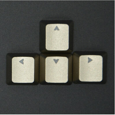 F Direction Key Caps UP Down Left Right Keycaps Buttons for Mechanical Keyboard