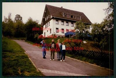 Foto -  Polle 1986