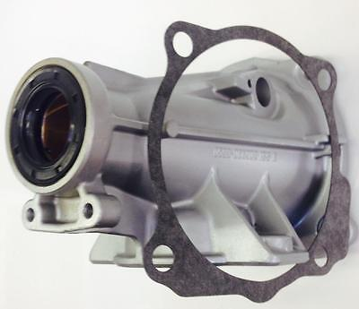Ford Falcon EA EB ED 4 Speed BTR Automatic Transmission Extension Housing