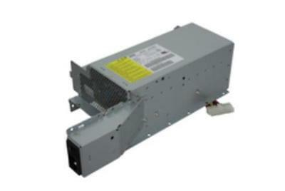 Q5669-60693 HP Power Supply Assembly - Q5669-60693  (Spare Parts > Power Devices