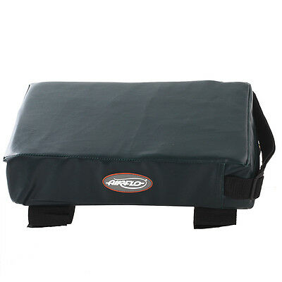 Airflo Comfort Zone Boat Cushion  - (Belly Boat, Floating Tubes)