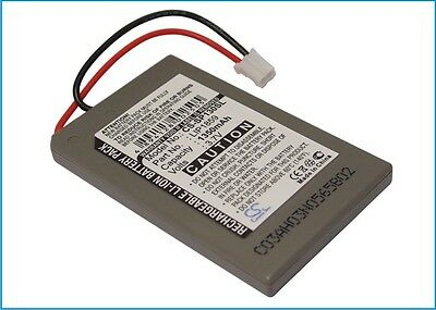 LIP1472 LIP1859 1350mAh Battery for Sony Playstation 3 SIXAXIS PS3