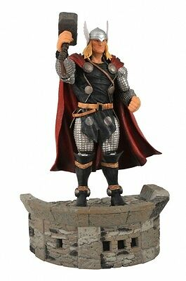 Marvel Select Thor Action Figure Brand New