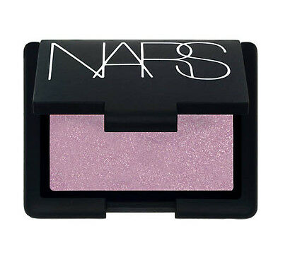 New NARS Highlighting Blush Powder New Order 4.8g / 0.16oz