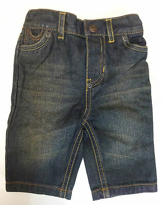 Ralph Lauren Infant Dark Jeans *VARIOUS*  100% GENUINE  *New With Tags*