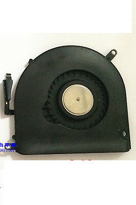 "NEW for Apple Macbook Pro Retina A1398 15"" Cooling Fan Right Side 923-0091"
