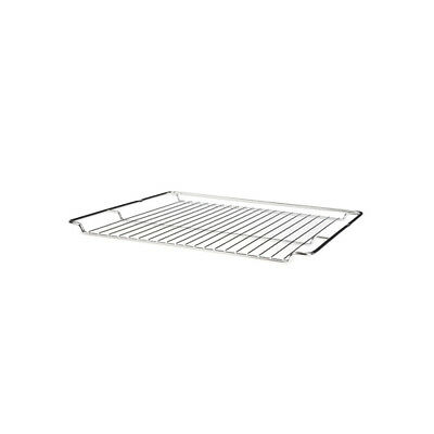 Bosch 00740815 Multi Use Oven Wire Shelf (428 x 373mm)