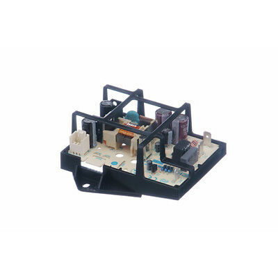Bosch 651994  Pc Board Assembly - Mains Power