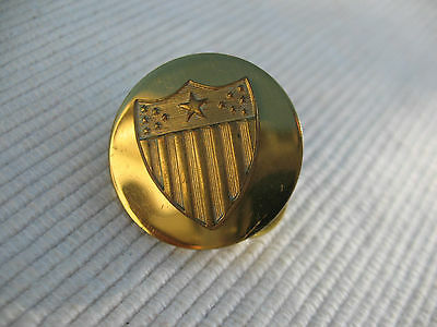 Medaille insigne militaire US AMERICAIN seconde guerre wars2 1939 1945  b248