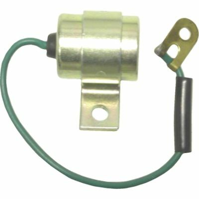 Condenser R/H for 1974 Yamaha RD 250 A (Front Drum & Rear Drum)