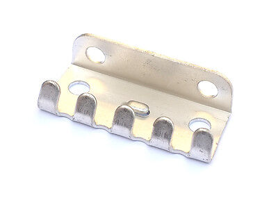 Guitar Tremolo Bridge Spring Claw