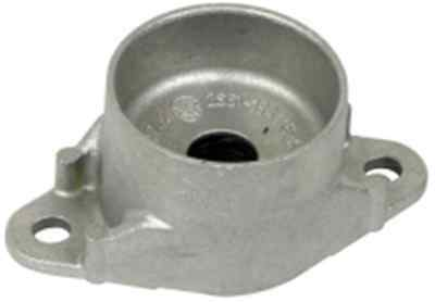 KYB Top Strut Mounting Fit with FORD FIESTA Rear SM9202