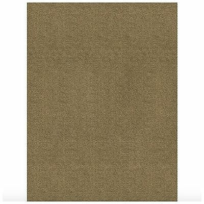Area Rugs Rugs Amp Carpets Home Amp Garden 986 218 Items
