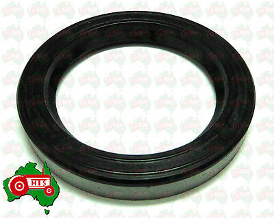 Tractor Timing Cover Oil Seal Ford 4100 4140 4200 5000 5100 5200 7000 7100 7200