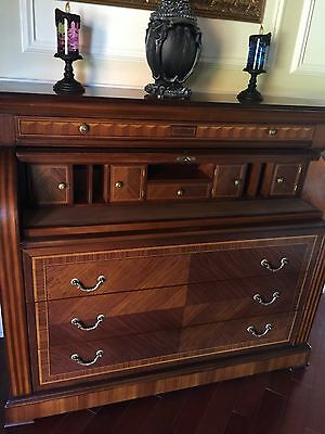 Unknown Desks Amp Secretaries Furniture Antiques Picclick