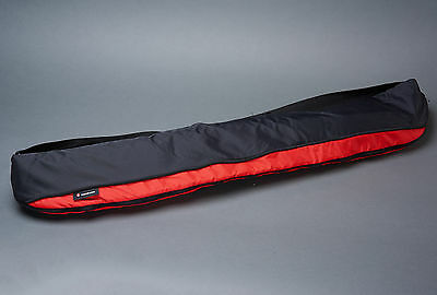 Manfrotto fabric case for Light Stand