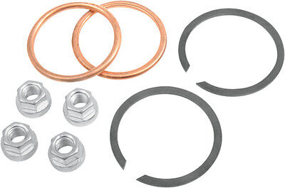 Exhaust Port Gasket Kit James Gasket  65324-83-KCR2