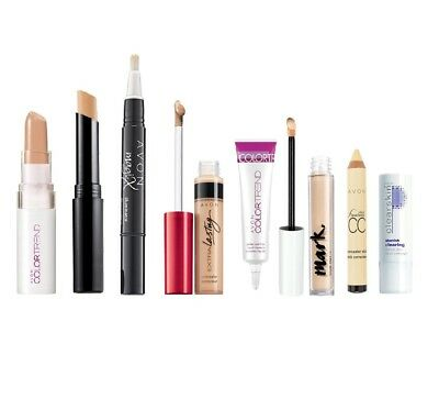 Avon Concealer - Covers Spots, blemishes, under eye dark circles