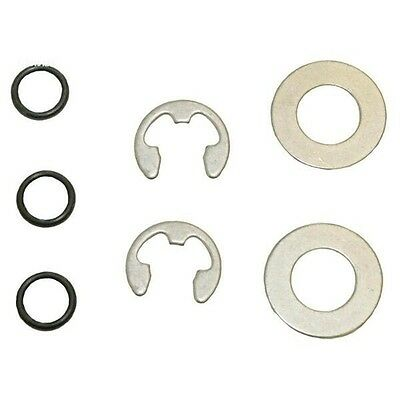 HAYWARD ECX1014A ~ Bump Shaft Kit ~ EC30 EC40 EC50 EC65 EC75 Perflex Series EC