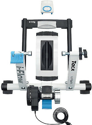 Tacx T2250 I-Flow Multiplayer Bike Trainer