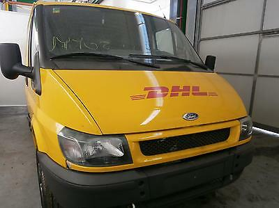 Aleta del. FRONT WING  RIGHT FORD TRANSIT  00 01 02 03 04 05 06