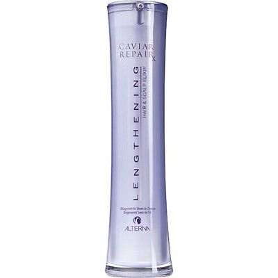 Alterna Caviar Repair Lengthening Leave In Treatment CONDITIONS & STRENGTHENS