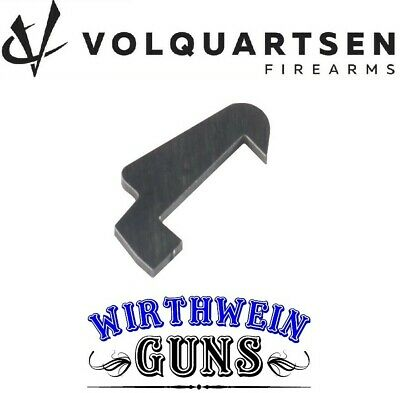 VOLQUARTSEN Exact Edge Extractor Ruger 10/22 LR & Mag & Charger extracter VC10EE