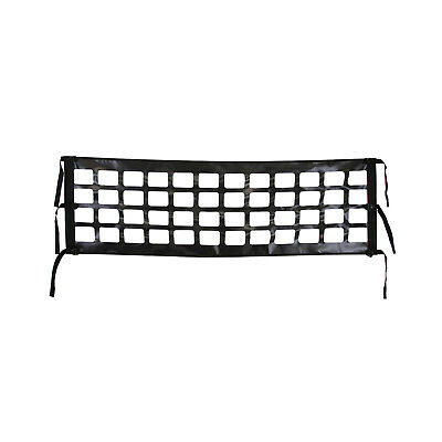 New Bully Compact Full Size Truck Tailgate Net for Chevrolet Silverado Avalanche