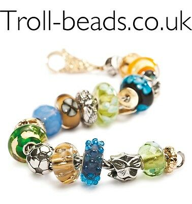 Troll-beads.co.uk domain name for sale 8 years old Jewellery related