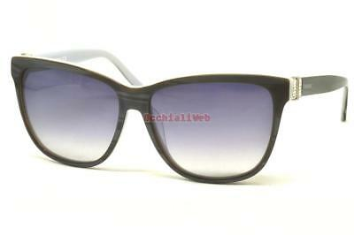 Swarovski SW 121 FUNDAMENTAL Col.83W Cal.56 New Occhiali da Sole-Sunglasses 48c5fd98bb0a