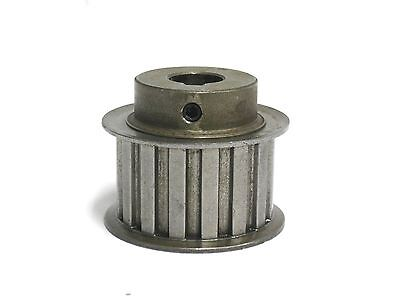 """Browning Timing Pulley 16LF100 X 5/8"""" Bore"""