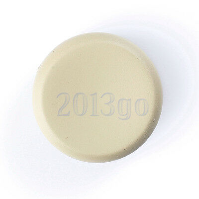 Analog Controller Circle Pad Joystick Stick Cap For 3DS / 3DS LL / 3DS XL HW