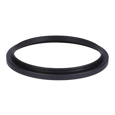 52mm-55mm 52mm To 55mm Step Up Rings Lens Adapter Filter Ring 52-55 For DSLR