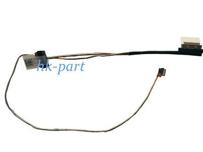 GENUINE ASUS CHROMEBOOK C300MA-DH01 C300M SERIES LCD VIDEO CABLE 14005-01450400