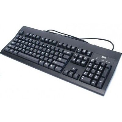 Clavier PS/2 Dell Wyse pour C,V,R class Dell Wyse thin clients and  X