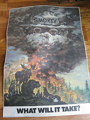 Posters Amp Prints Firefighting Amp Rescue Historical