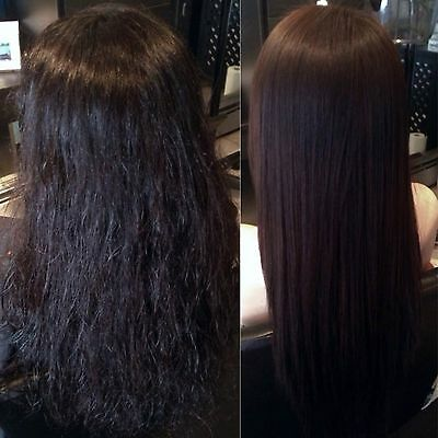 Buy 1 get 1 free 100% NATURAL KERATIN HAIR TREATMENT PROFESSIONAL COMPLEX