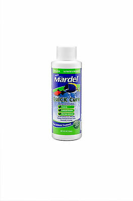 Mardel Quick Cure 16oz
