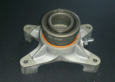Tilton  Hydraulic  Release Bearing     Racing Nascar Ford Chevy