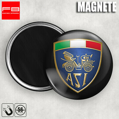 Adesivo / Sticker AKRAPOVIC RACING T MAX 530 500 ALTE TEMP 200°gradi
