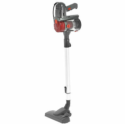 Ovation 2 in 1 Hand Held & Upright Bagless Lightweight Vacuum Cleaner Hoover